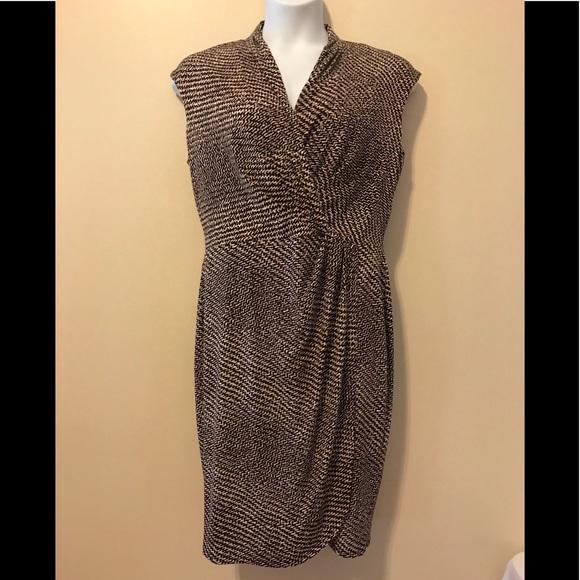 Chaps Dresses & Skirts - Chaps dress